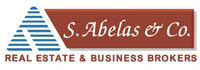 Abelas & Co Real Estate & Business Brokers