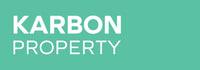 Karbon Property