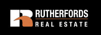 Rutherfords Real Estate