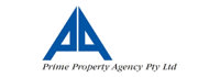 Prime Property Agency Pty Ltd