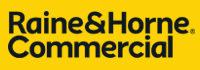 Raine & Horne Commercial Mackay