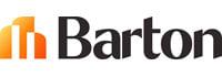 Barton Commercial Property