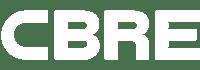 CBRE Pty Ltd