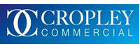 Cropley Commercial Pty Ltd