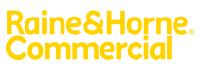Raine & Horne Commercial Macarthur
