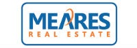 Meares Real Estate
