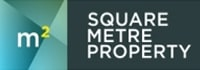 Square Metre Property