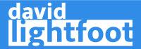 David Lightfoot