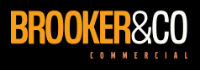 Brooker & Co.