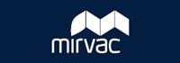 Mirvac Projects Pty Ltd