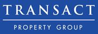Transact Property Group Pty Ltd