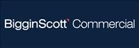 Biggin Scott Commercial