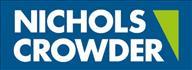 Nichols Crowder - Mornington