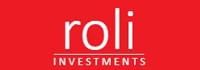 Roli Investments