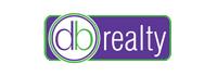 DB Realty QLD