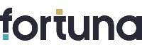 Sentinel Portfolio Management