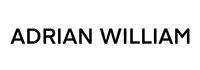 Adrian William