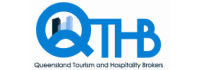 Queensland Tourism and Hospitality Brokers