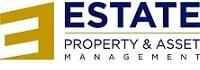 Estate Property & Asset Management