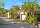 Accommodation & Tourism Business in Mudgeeraba