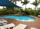 Accommodation & Tourism Business in Yamba