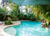 Accommodation & Tourism Business in Ulladulla