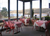 Food, Beverage & Hospitality Business in Jindabyne