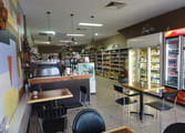 Grocery & Alcohol Business in Kogarah