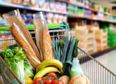 Supermarket Business in Hunters Hill