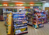 Convenience Store Business in Reservoir