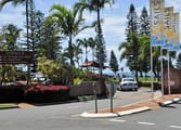 Management Rights Business in Redcliffe