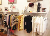 Clothing & Accessories Business in Doncaster East