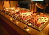 Restaurant Business in Ringwood