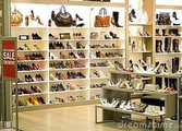 Clothing & Accessories Business in Keysborough