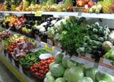 Retail Business in Sandringham