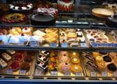 Bakery Business in Heidelberg West