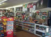 Food & Beverage Business in Wantirna South
