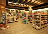Retail Business in Richmond