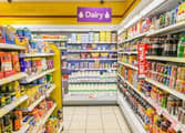 Convenience Store Business in Jacana