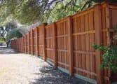 Home & Garden Business in Lalor