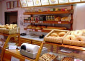 Bakery Business in Endeavour Hills