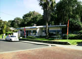 Accommodation & Tourism Business in Myalup
