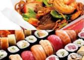 Takeaway Food Business in Derrimut