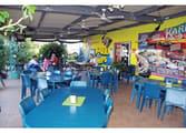 Food, Beverage & Hospitality Business in Karumba