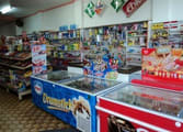 Convenience Store Business in Flemington