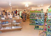 Homeware & Hardware Business in Taylors Lakes