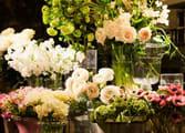 Florist / Nursery Business in Pascoe Vale