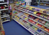 Convenience Store Business in Moonee Ponds