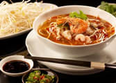 Food, Beverage & Hospitality Business in Sunnybank
