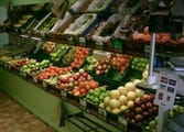 Fruit, Veg & Fresh Produce Business in Cheltenham